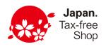 Tax-freeアイコン