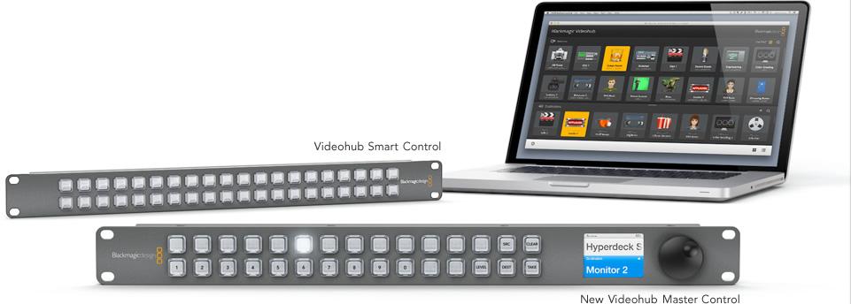 Innovativecontrol