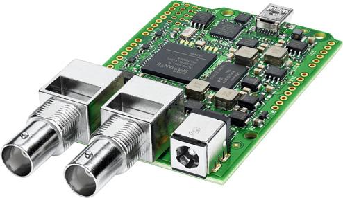 arduino-shield-section
