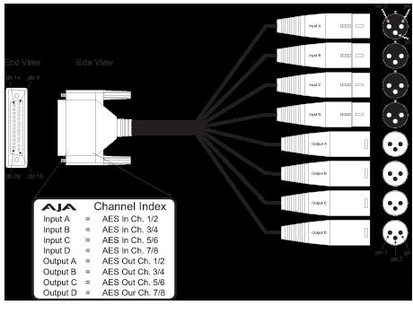 667-Callout HD10AM