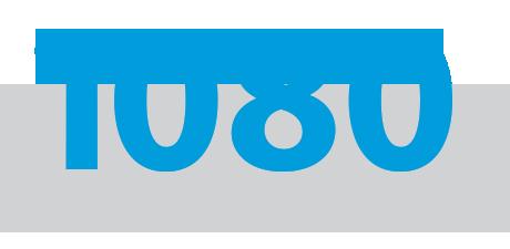 1080 helo