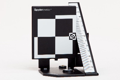 Spyder LENSCAL